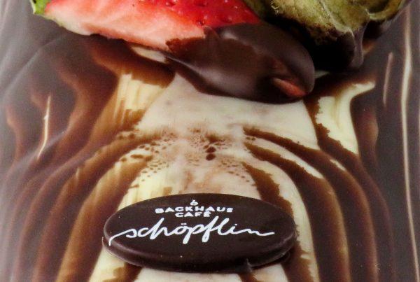 schoepflin-biskuitrolle-02