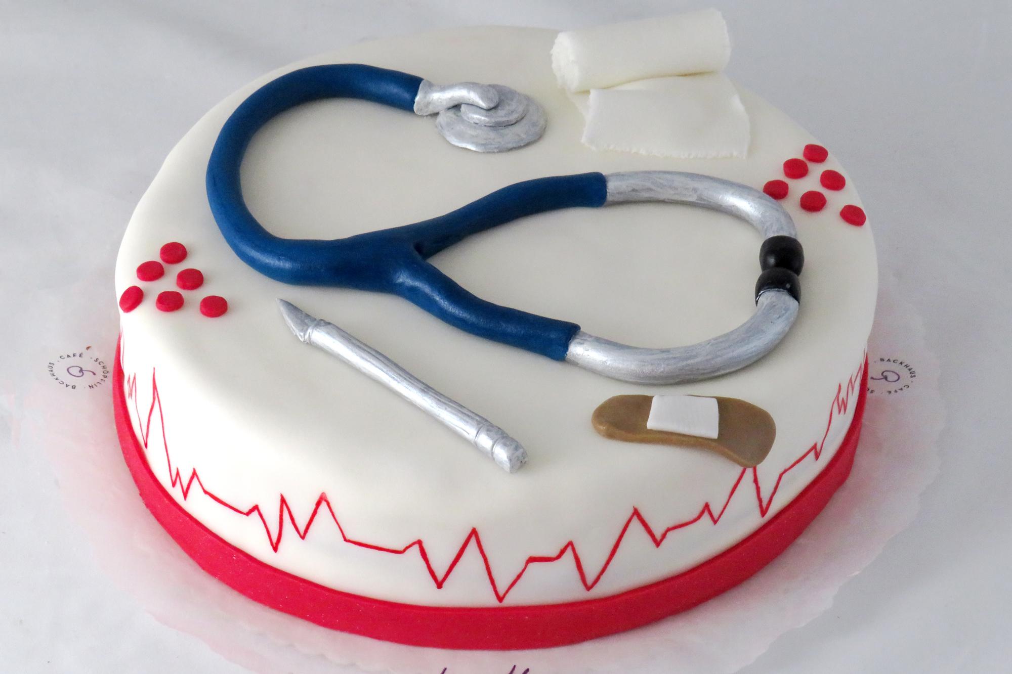 schoepflin-berufe-krankenschwester-05